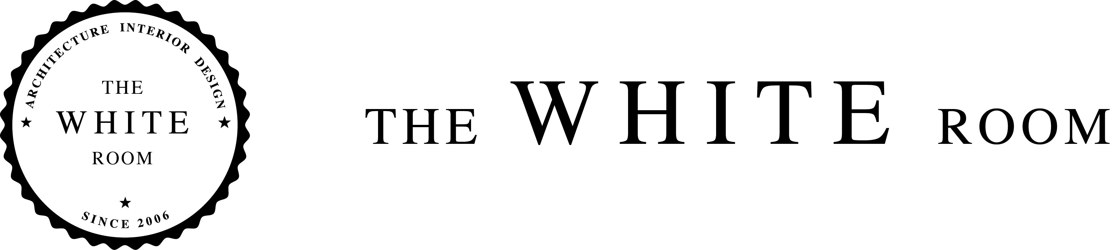 Final-Logo-TWR-Rectangle-Black-transparent.png
